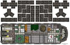 Deluxe Tiles